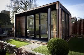 smart garden office. 1 Smart Garden Office A