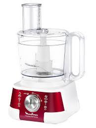 Masterchef Kitchen Appliances Moulinex Masterchef 5000 Food Processor Amazoncouk Kitchen Home
