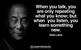 Dalai Lama Quotes Image Quotes At Relatablycom