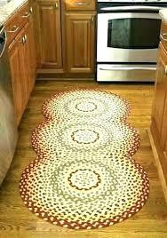 washable kitchen rugs kitchen runner rug machine washable rug runners washable runner rugs runner rugs for washable kitchen rugs