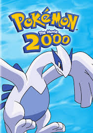 Pokemon the Movie: 2000: The Power of One [DVD] [1999] - Best Buy