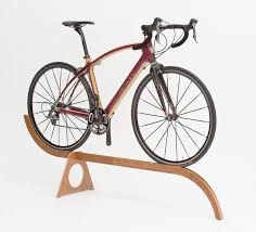 Cycle Display Stand bike stand and wood bike Wood Bicycles Pinterest Bikes 79