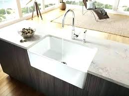 ikea apron front sink.  Front How To Install Farmhouse Sink Apron For Home Design Ideas Installing Ikea  Domsjo Dimensions  Front Canada Inside Ikea Apron Front Sink S