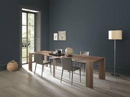 goliath resource furniture