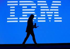 ibm is the no 1 tech company gen z
