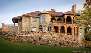 image of luxury home plans tuscan inspirational luxury tuscan style house luxury tuscan style house plans
