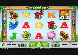 Игровой автомат starburst играть бесплатно