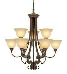 chandeliers rockefeller cb 2 tier chandelier ventana 2 tier chandelier 2 tier square crystal chandelier