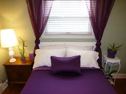 Short Bedroom Window Curtains Short Curtains For Small Windows
