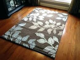 blue brown rug blue brown area rug blue brown cream area rug blue and brown area