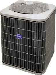 carrier air conditioning. carrier 24abc ac air conditioning a