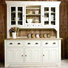 hutch kitchen furniture. Kitchen Buffet And Hutches Dressers Hutch Sydney Furniture