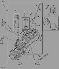 john deere 757 wiring diagram wiring diagram for you • diagrams wiring john deere 757 engine diagram best john deere 757 wiring diagram for relays john