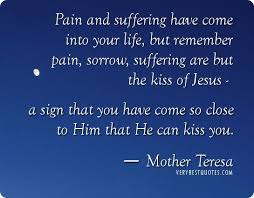 Mother Teresa Quotes Life 100 Best Mother Teresa Quotes with pictures Must Read Quotes to 43