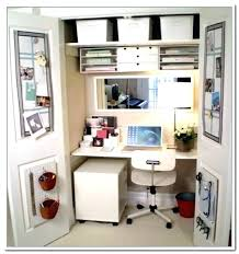 Creative office solutions Modern Home Office Storage Solutions Small Office Storage Solutions Small Home Office Storage Ideas Small Office Storage Home Office Storage Solutions Home Office Storage Solutions Creative Office Solutions Creative