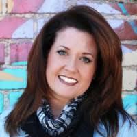 "70+ ""Cindy Milligan"" profiles   LinkedIn"