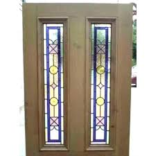 entry door glass replacement fascinating replacement door glass front door glass replacement door glass inserts home