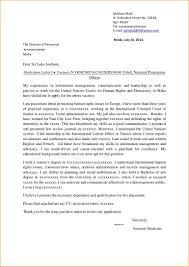 letter of motivation example for a job academic resume template letter of motivation example for a job samplejobmotivationletter 130726103634 phpapp01 thumbnail 4 jpg cb 1375076183