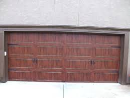 Appealing Clopay 16x7 Garage Door Inspiration Doors Fantastic X 7 ...