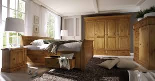 apartment interior decorating. Interior Decorating Make Small Apartment Look Bigger - Storage Bed