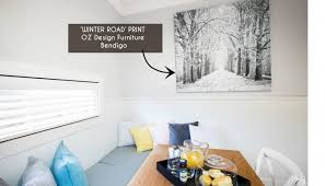 oz designs furniture. The Collaboration Of Design Precinct Members Produced Outstanding Results On Australian Renovation Reality Television Series. Oz Designs Furniture