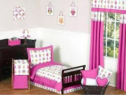 minimalist best toddler bedding sets b84369 best toddler bedding sets images on toddler bedding with regard exotic best toddler bedding
