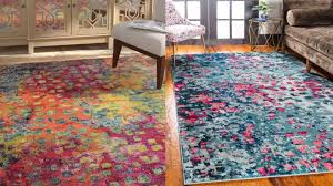 the 16 best rugs you can at wayfair