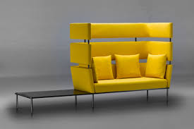 High Back Sofas corner sofa modular contemporary leather element by boris 6591 by guidejewelry.us