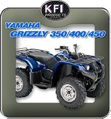 similiar yamaha rhino recalls keywords together 2009 yamaha rhino wiring diagram nilza also yfz 450