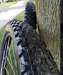 Each fyxation wheelset is custom built by hand for you! 2017 29 Fat Bike Wheelset 150 197 With Tires Etc For Sale