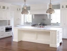 off white kitchens. Kitchen Cabinets Off White With Granite Copper Drawer Within Kitchens