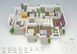 HDB Flat Types 3STD 3NG 4S 4A 5I EA EM MG Etc  Teoalida 4 Room Flat Design