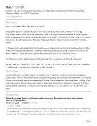 profile resume profile summary resume profile summary picture full size