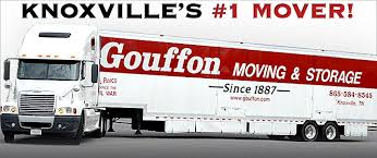 moving companies knoxville tn. Beautiful Knoxville Gouffon Moving And Storage Co Company Images With Companies Knoxville Tn I