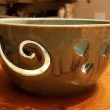 Eddie Summers ha añadido una foto de su compra   Stoneware, Bowl set, Bowl  designs