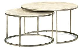 hammary coffee table coffee table round nesting coffee tables modern basics by modern coffee tables coffee