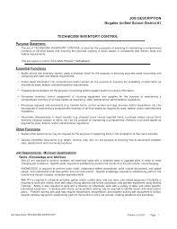 Assistant Controller Job Description Assistant Controller Cashier Job Description Yun24 Co Templates 10