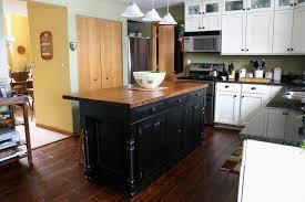 55 Kitchen Counter Island My Suite Bliss Diy Kitchen Island Re Do