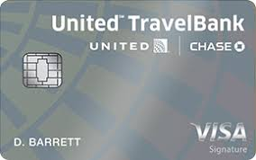 We did not find results for: Best Airline Credit Card 2020