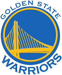 Golden State Warriors – Wikipedia