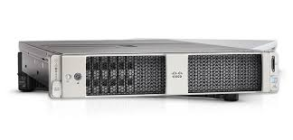 Cisco Servers Buy New Pre Owned Servers Curvature