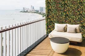 artificial ivy wall decor wall decor