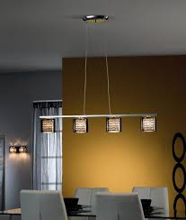 lighting dining room table. Dining Room Light Fixtures. Table Lighting Led Fixtures Gorgeous Height