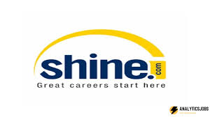 Shine Job Posting Shine Com Is Simplifying The Recruitment Process With Ai And