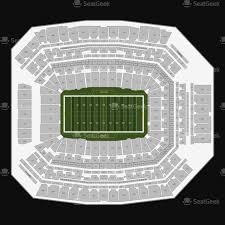 Indianapolis Colts Seating Chart 66 Circumstantial Indianapolis Colts Lucas Oil Stadium