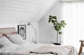 Simple bedroom drawing Bedroom Childs Rectangular Rooms Interior Apartments Master House Room For Bedroom Drawing Minimalist Simple Images Pictures Small Paint Tuuti Piippo Room For Very Living Drawing Bedrooms Modern Small Interior
