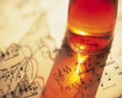 Как музыка появилась в кино Роль музыки в создании кинофильма Музыка в кинофильмах