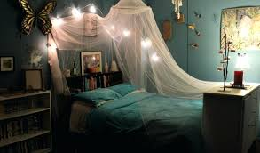 bedroom wall designs for teenage girls tumblr. Ideas For Teenage Girls Teen Girl Bedroom Tumblr Wall Designs M