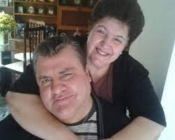 Gerson Brenner tem novo diagnóstico após 45 dias internado e estado de  saúde é chocante – TV Foco