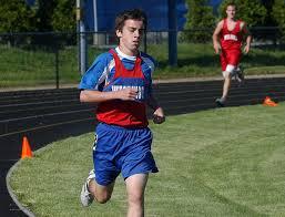 Woodrow Wilson wins boys, girls track titles   Local High School Sports    tribstar.com